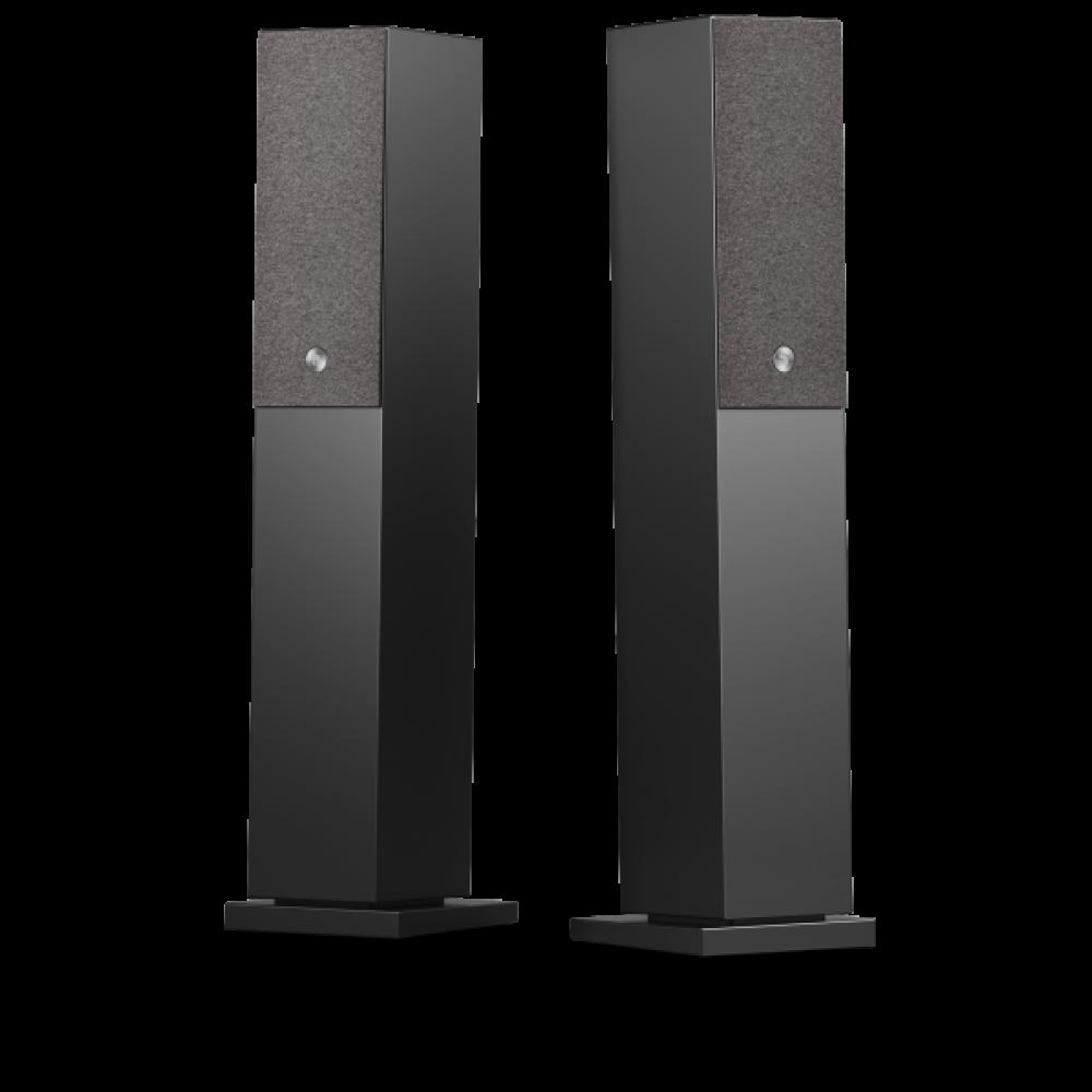 Audio Pro A36 Svart