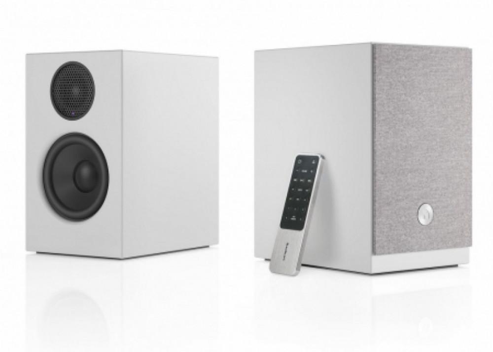 Audio Pro A26 Vit