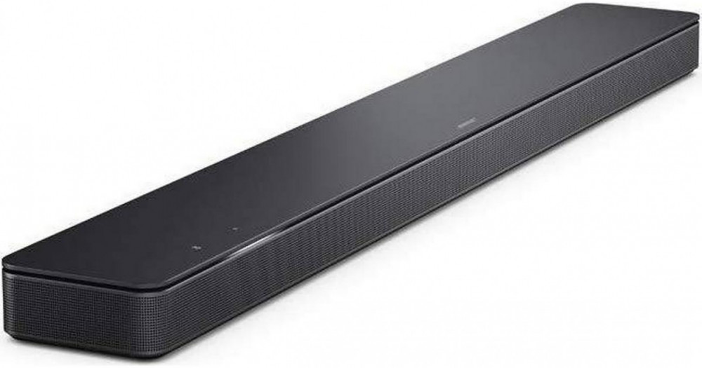 Bose Soundbar 500 skylt x