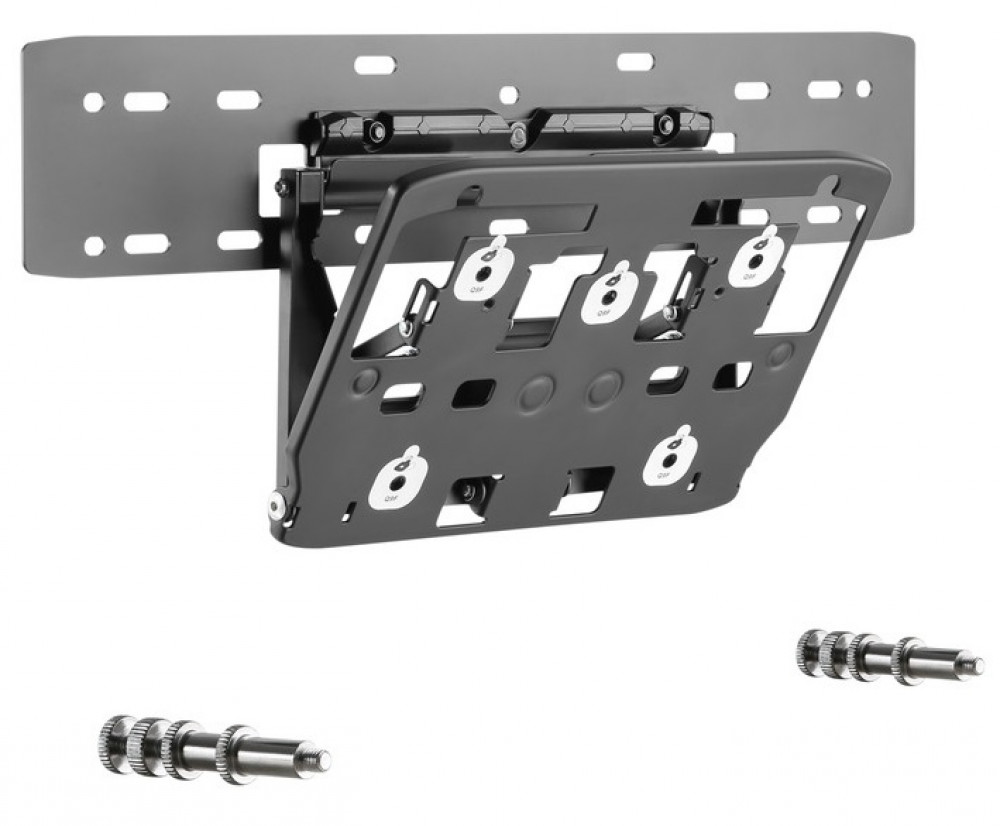 Multibrackets QLED Wallmount Series 7/8/9 Large