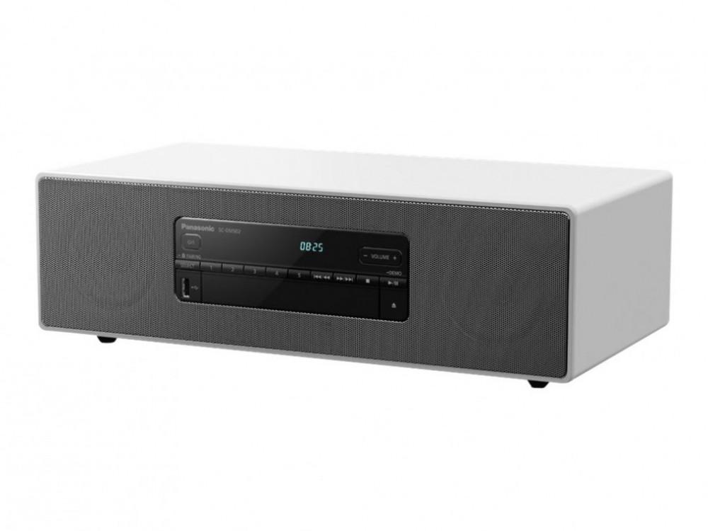 Panasonic SC-DM502