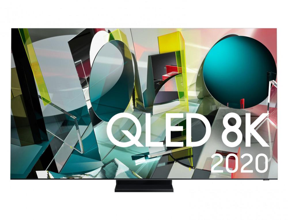 Samsung QE85Q950TSTXXC