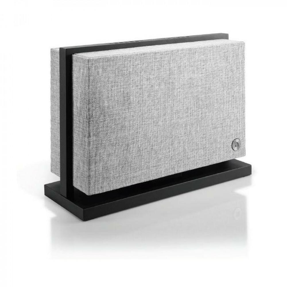 Audio Pro A40 Anniversary model