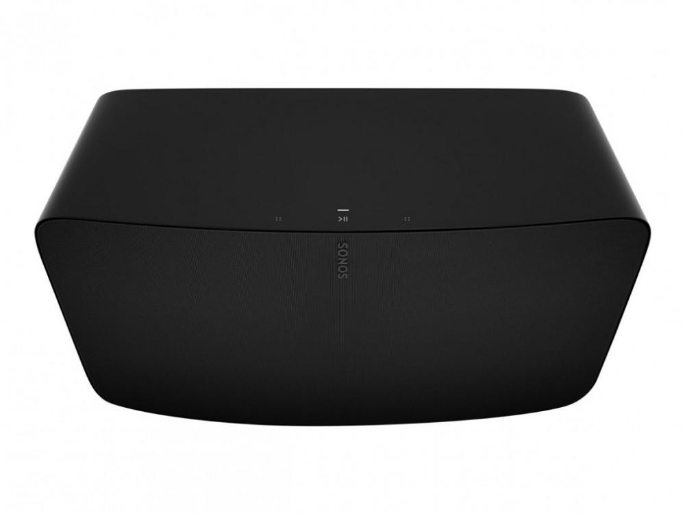 Sonos Five Svart