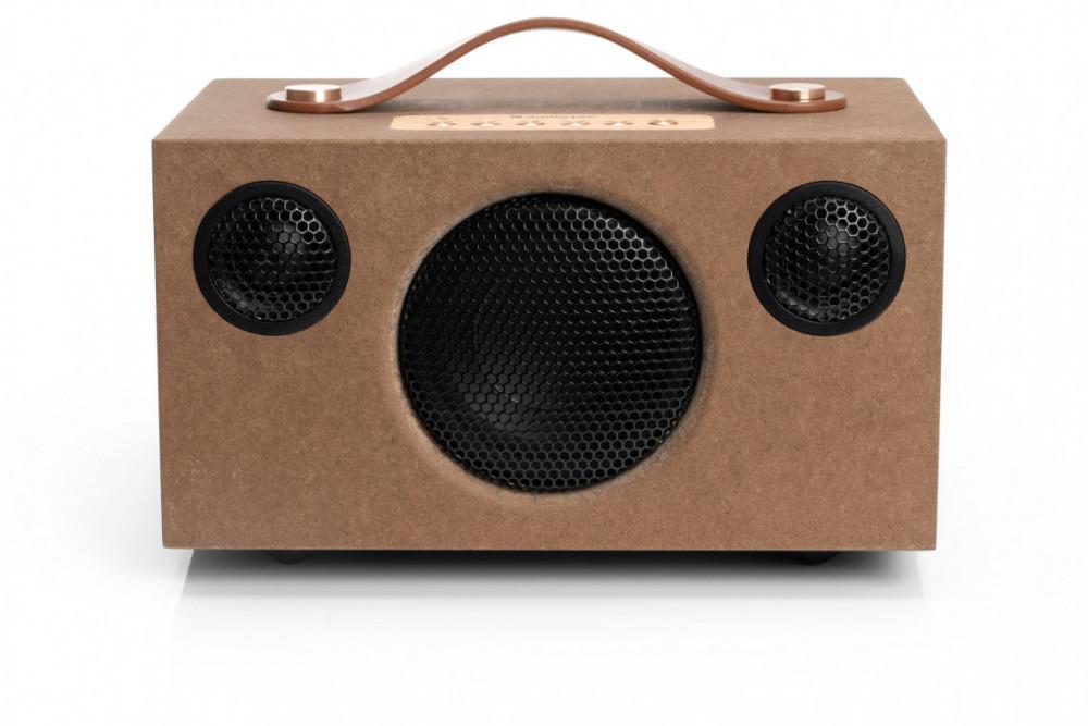 Audio Pro Addon T3+ Raw