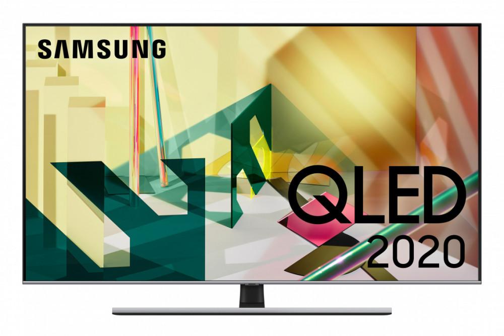 Samsung QE75Q75TATXXC