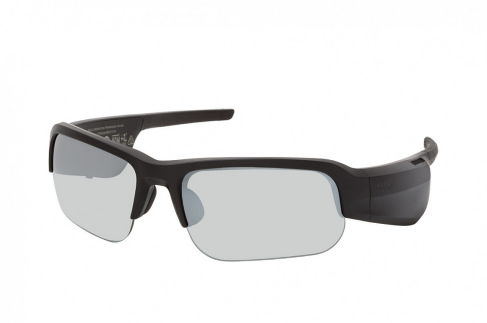 Bose Frames Tempo Style Sport