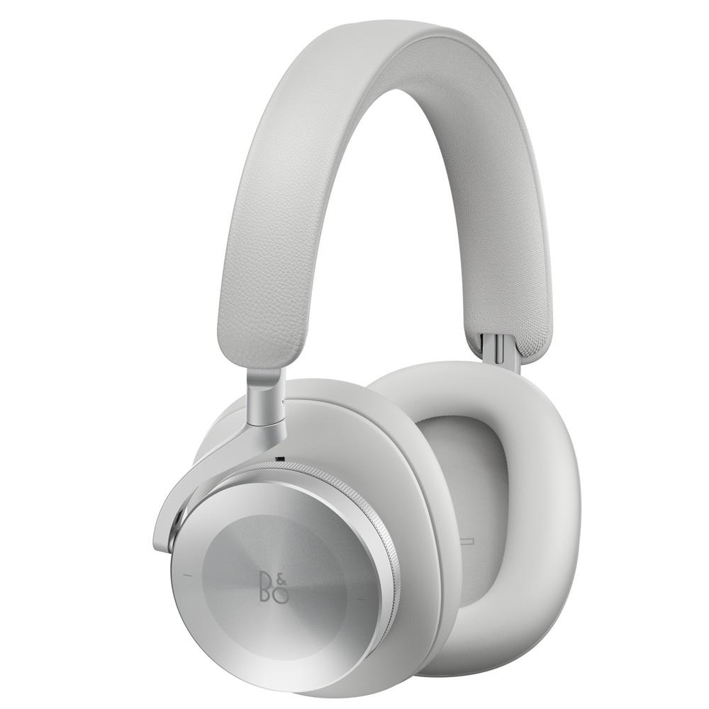 Bang & Olufsen H95 Grey Mist