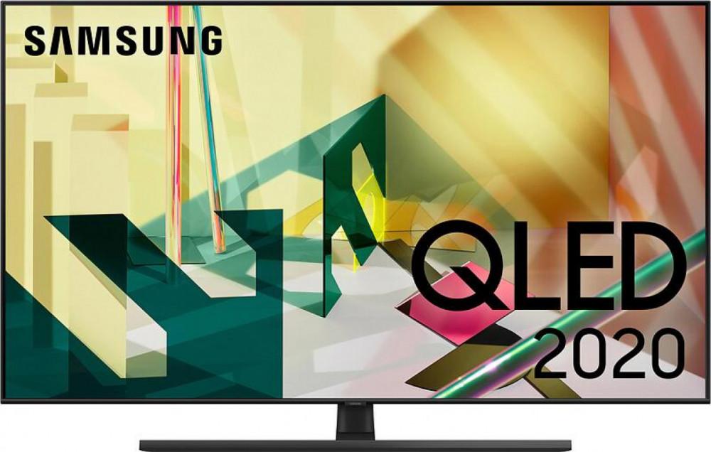 Samsung QE65Q70TAT