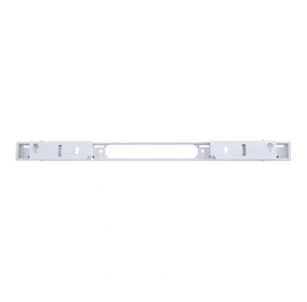 Sanus Väggfäste till Sonos Arc WSSAWM1-W2 White