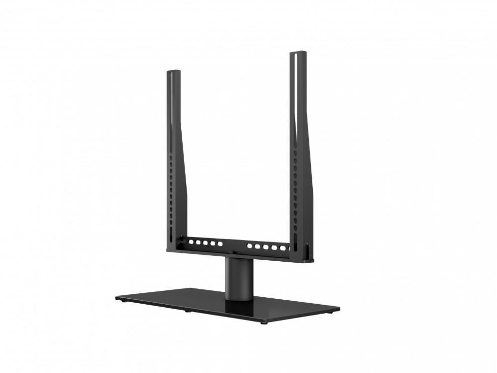 Multibrackets M VESA Tablestand Turn Black Medium