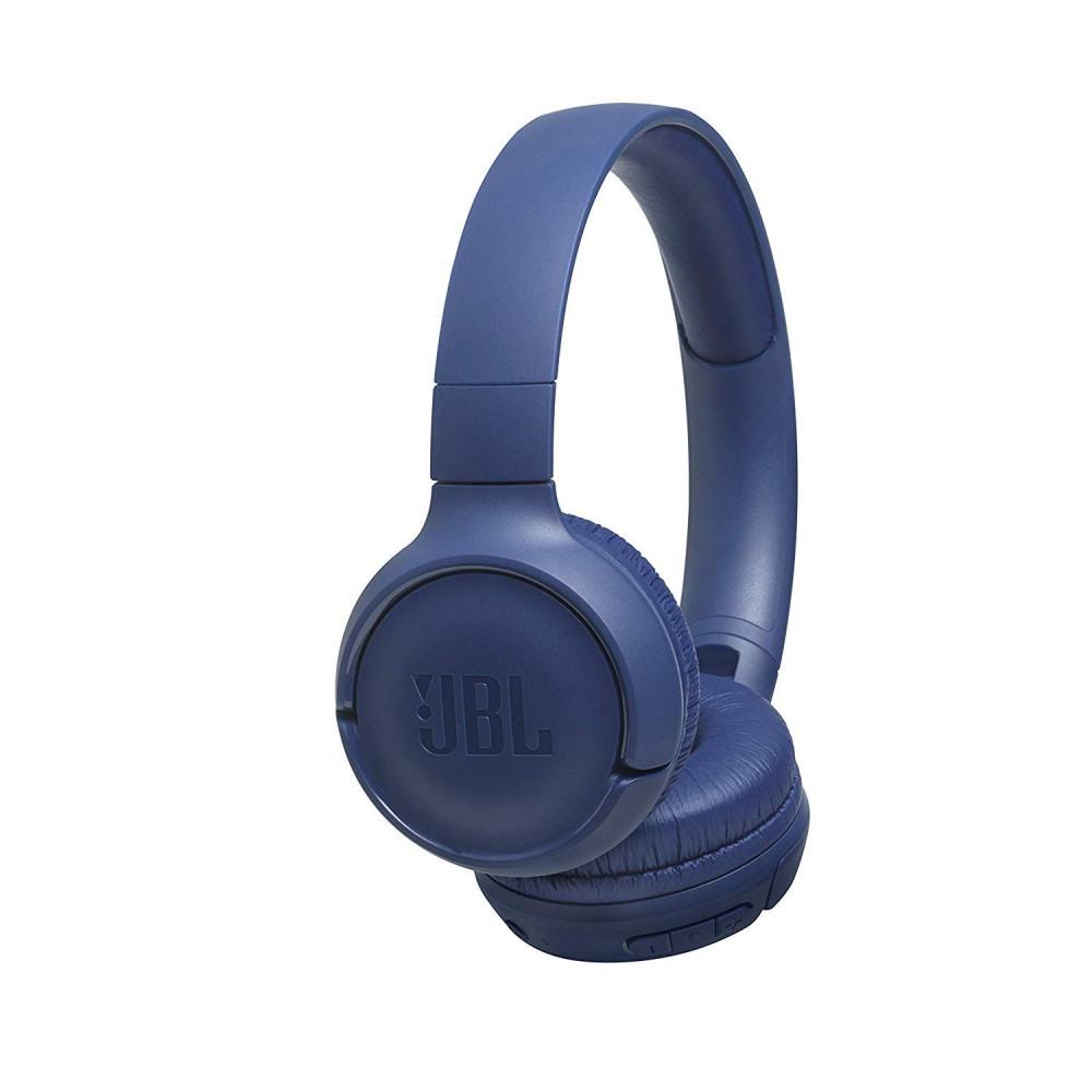 JBL Tune 510 Blå
