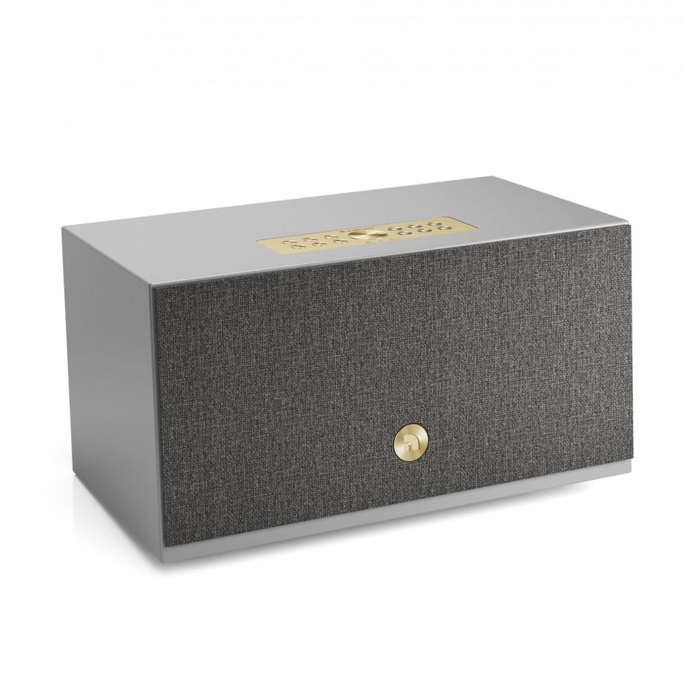 Audio Pro C10 MK II Grå