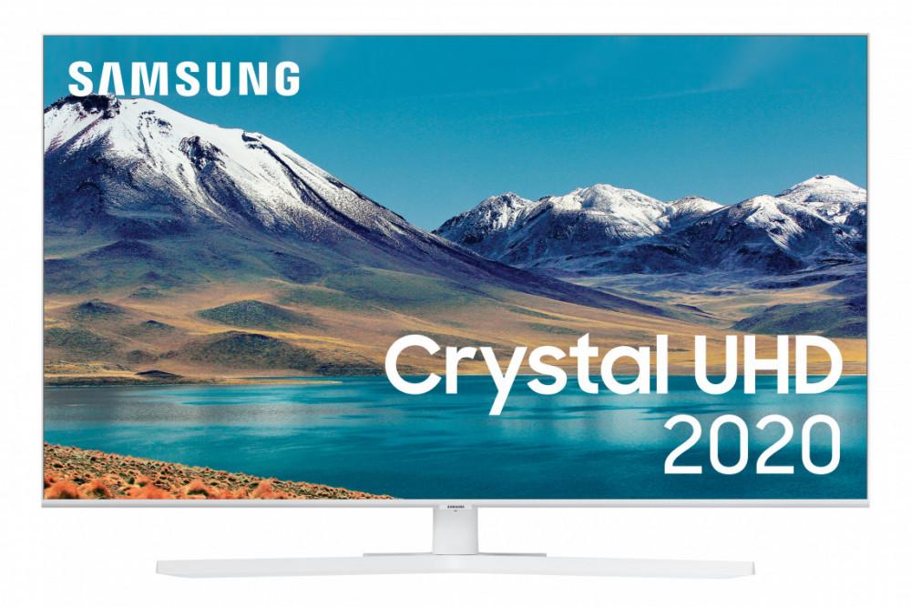 Samsung UE43TU8515UXXC
