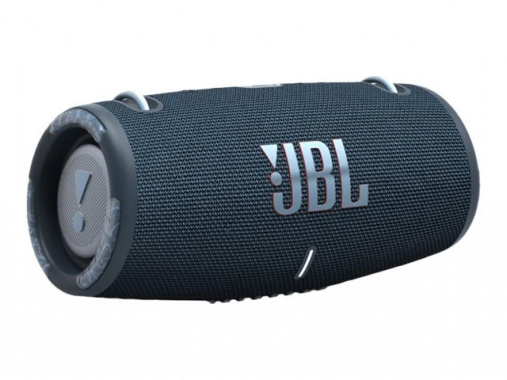 JBL Xtreme 3 Blå