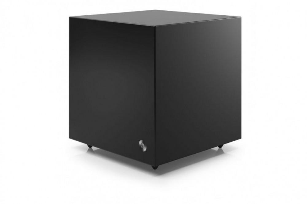 Audio Pro SW-5 Svart