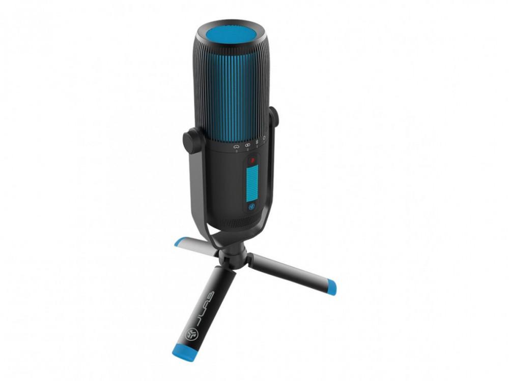 Jlabs Audio Talk Pro