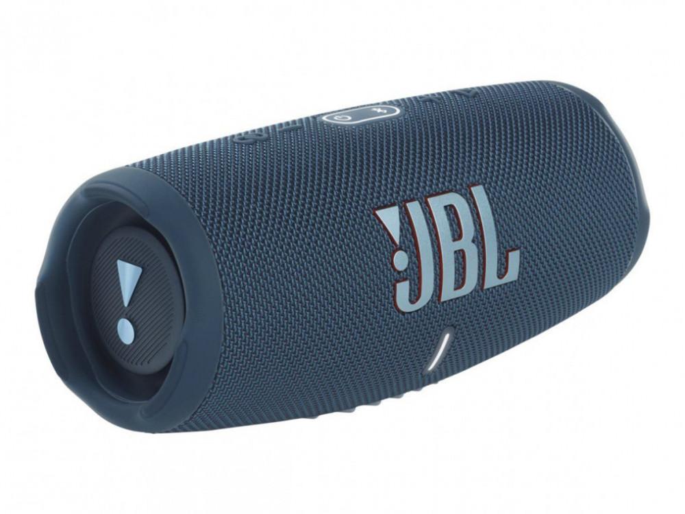 JBL Charge 5 Blå