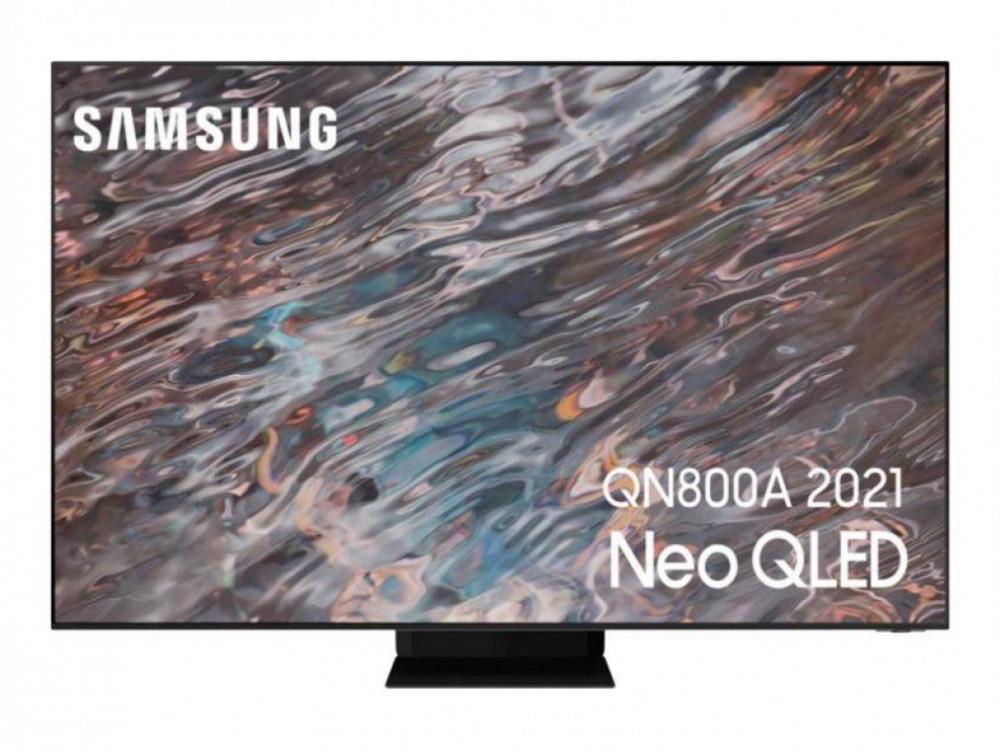 Samsung QE75QN800ATXXC