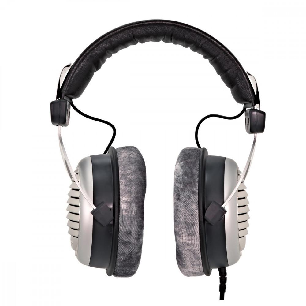 Beyerdynamic DT-990 Edition 250 Ohm
