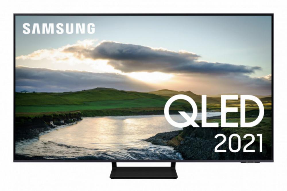 Samsung QE55Q70AAT
