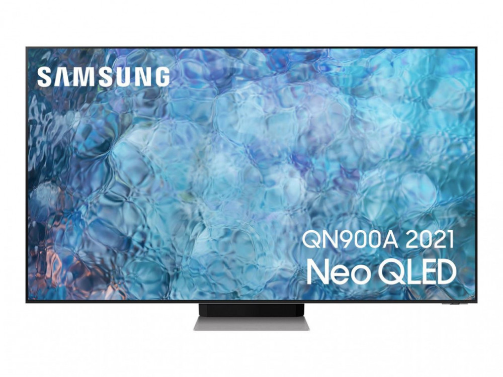 Samsung QE75QN900A