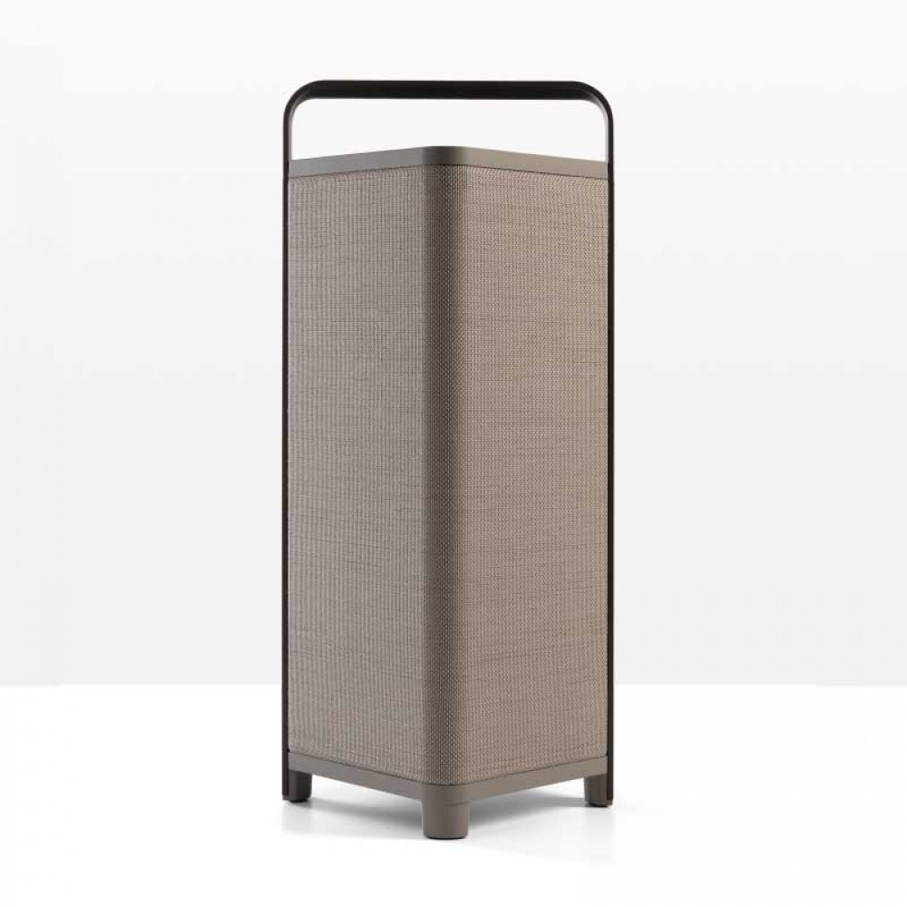 Escape Speakers P6  Beige