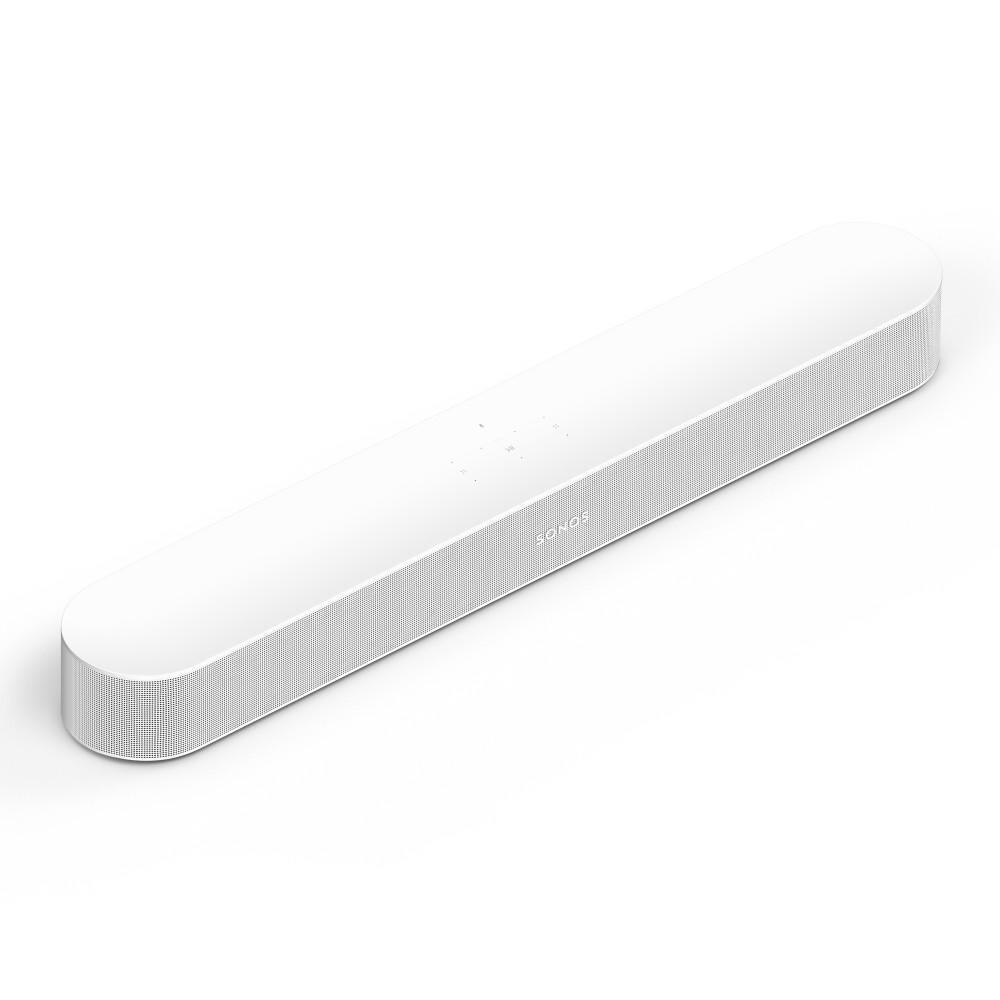 Sonos Beam (Gen 2) Vit